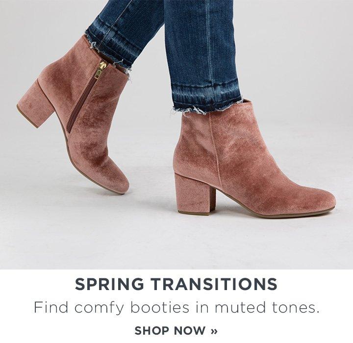 sp-1-Spring Transition Footwear-2017-2-5