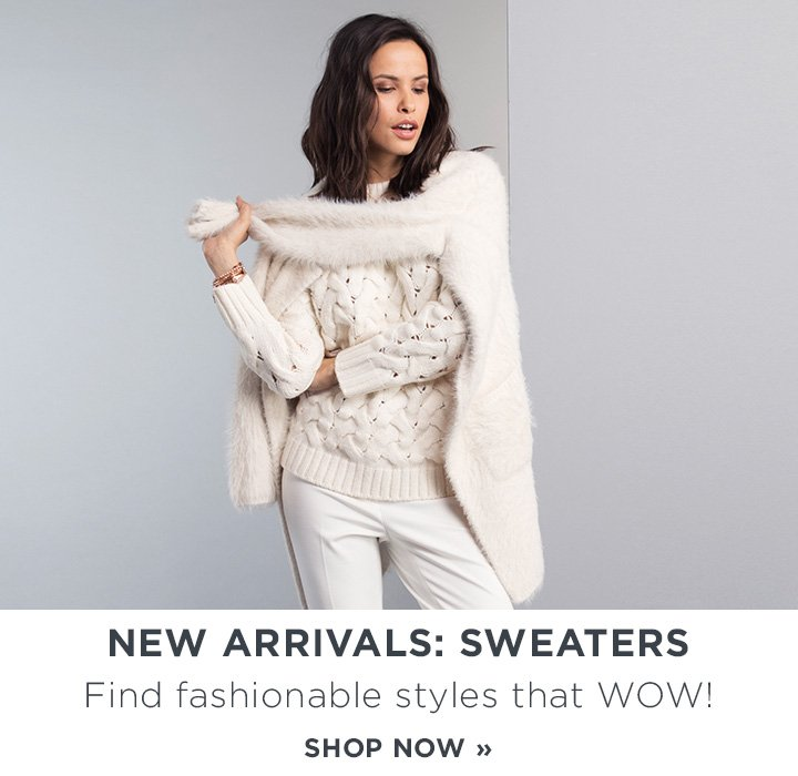 sp-2-Sweaters New Arrivals-2017-2-5