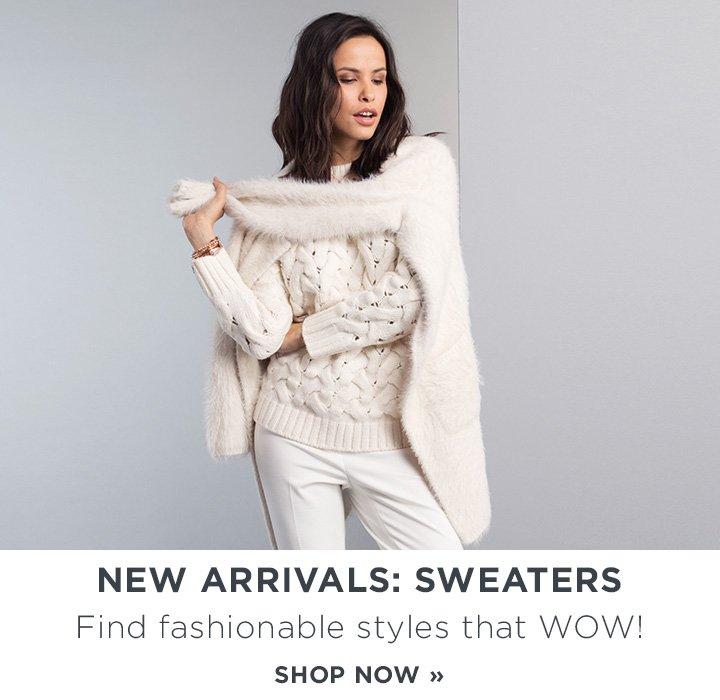 sp-1-Sweaters-2017-2-21