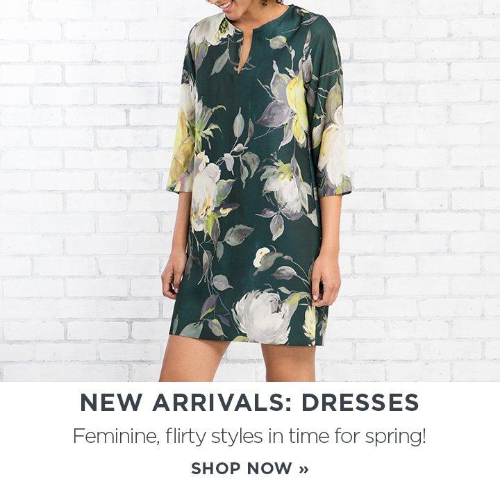 sp-2-Dresses New Arrivals-2017-3-6