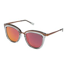 Image of colorful sunglasses