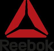 Image of Reebok logo