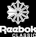 Image of Reeboks logo
