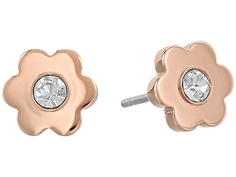 TC-4-Floral-Jewelry-2018-03-14
