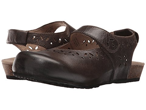 TC-4-Aetrex-Clogs-Mules-2018-3-09