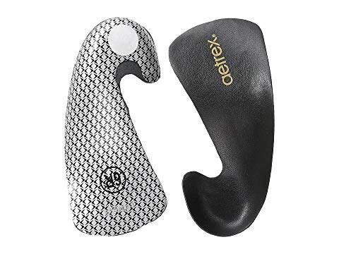 TC-5-Aetrex-Insoles-2018-10-01
