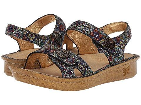 TC-1-Alegria-Sandals-4-18-18