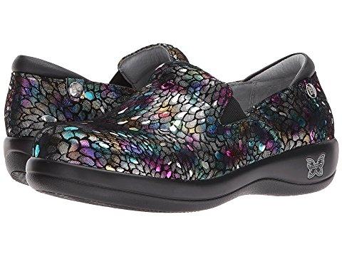 rockport shoes jax fl craigslist /women with a suitcase/korean 9