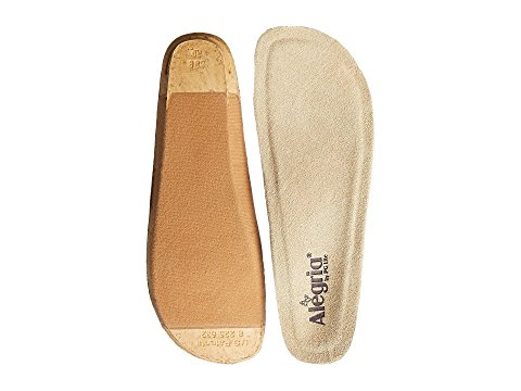 TC-5-Alegria-Insoles-4-18-18