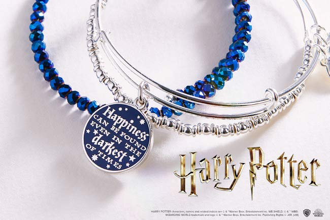 link to shop Harry Potter
