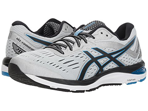 Image links to all Mens Asics shoes