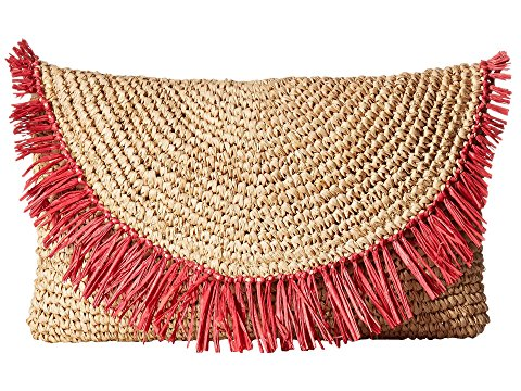 image links to fringe bags