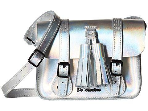 Clickable image of a metallic bag