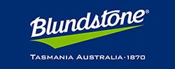 Image of Blundstone Logo