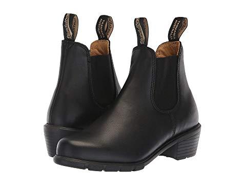 c2533bdb2663 Blundstone shoes