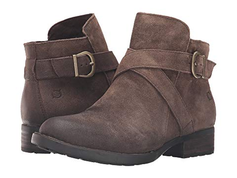 Link to Boots