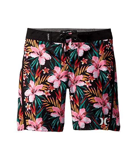 Image links to Boys' swimwear on sale