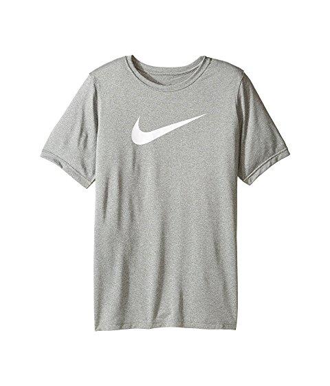 Nike Best Sellers