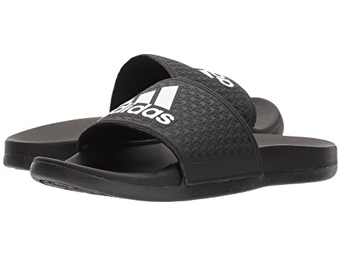 Image of boys Nike Sandal.