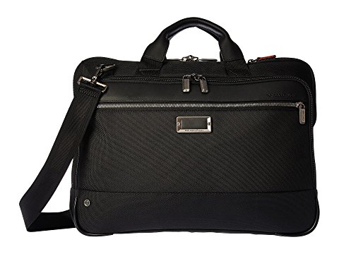 TC-4-Travel-Briefcases-2018-6-11