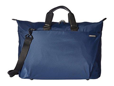 TC-5-Duffel-Bags-2018-06-11