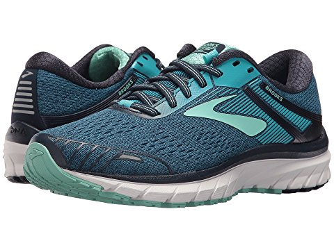 3e2a24c7357 Brooks Running Shoes