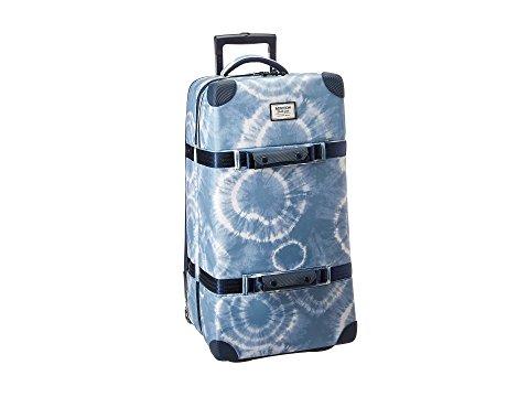 TC-5-bags-2018-04-09