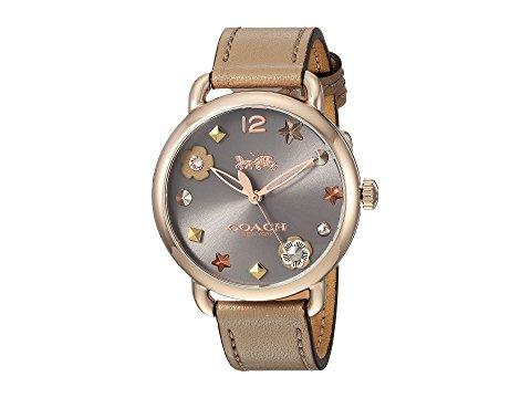 TC-4-Watches-2018-5-10
