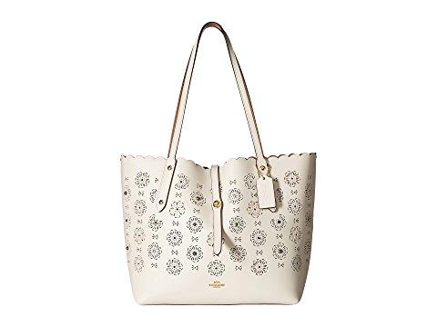 TC-1-Handbags-2017-05-10