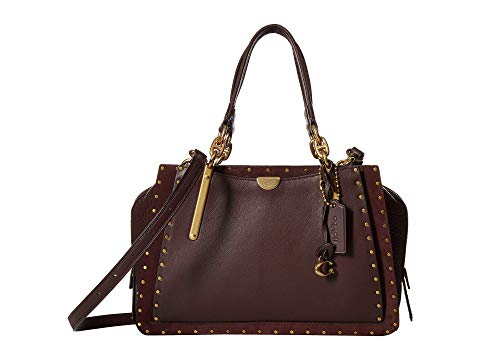 6b50b98282 Handbags