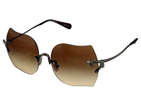 TC-5-Sunglasses-2018-5-10