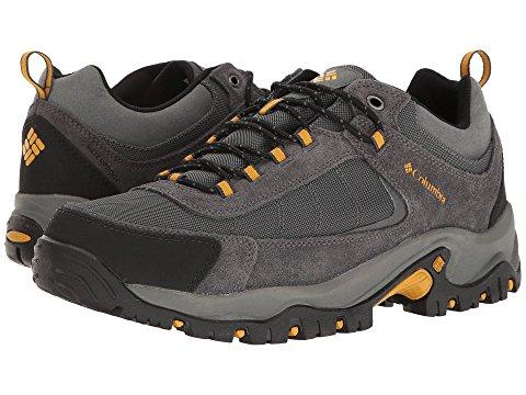 a3e2f4a60be895 Columbia Shoes