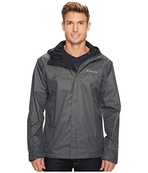 Columbia Shoes Clothing Outerwear And More Zappos Com