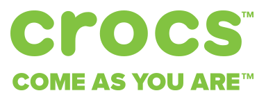 Image of Crocs logo