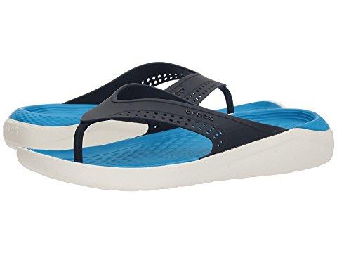 TC-2-Sandals-Crocs-2018-03-29