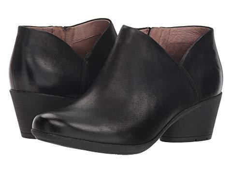 TC-3-Sandals-2018-08-16