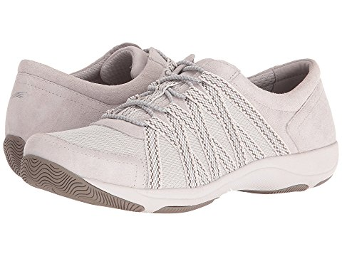 TC-4-Sneakers-2018-2-12