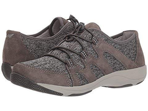 TC-4-Sneakers-2018-08-16