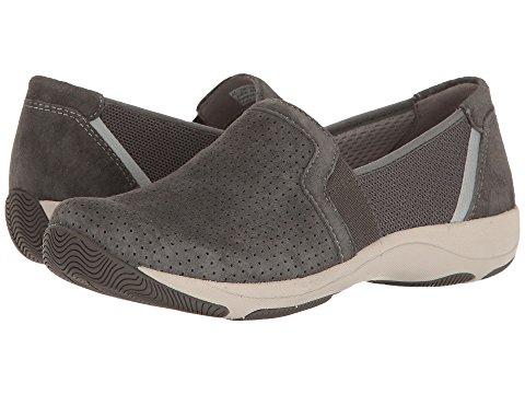 TC-4-Sneakers-2018-04-02