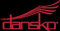 Image of Dansko logo