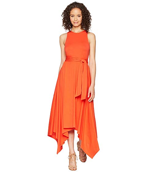 Image of J.O.A women's wrap dress. Image links to all women's wrap dresses.