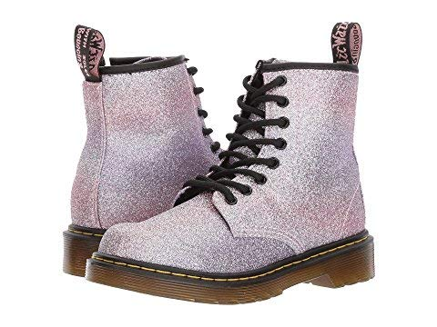 Dr martens boots shoes and more zappos kids mightylinksfo