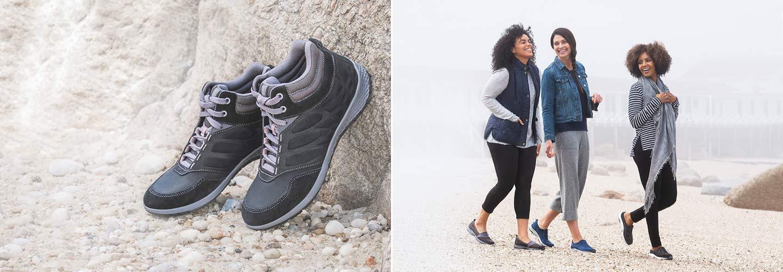 simple plus esprit chaussures, sabots, des sandales, et plus simple zappos 6bd9fb