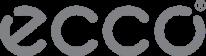 Image of ECCO logo