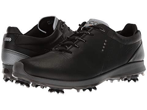 TC-4-Golf-2018-08-01