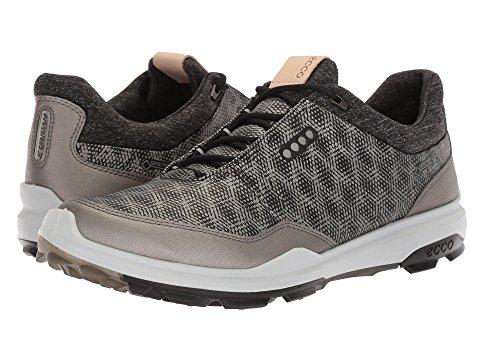 TC-4-Golf-2018-04-18