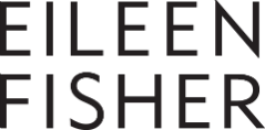 Image of Eileen Fisher Logo