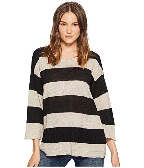TC-5-Sweaters-2018-03-27