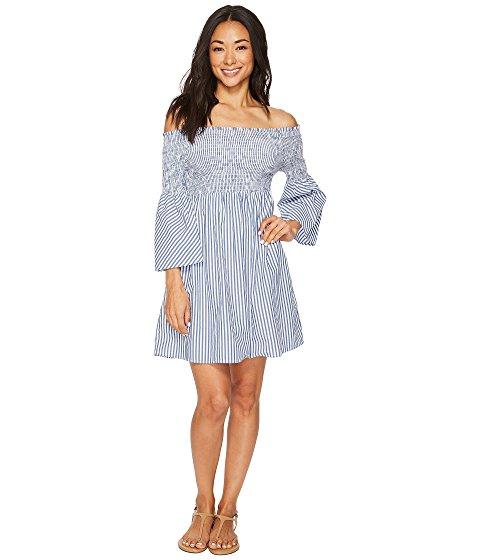 TC-4-Dresses-2018-04-02