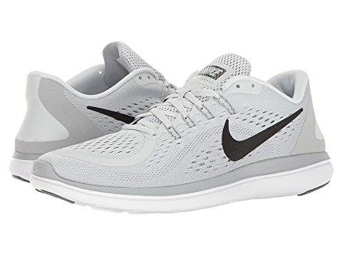 TC-1-Sneakers-2018-04-2